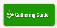 gathering_guide