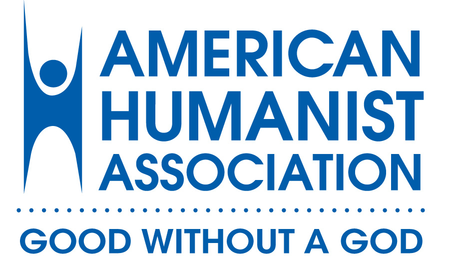 official_aha_logo